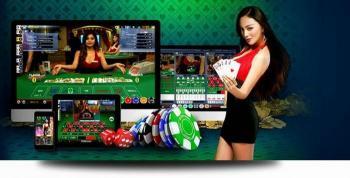 casino online pantallas